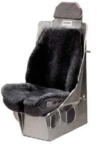 d150148ad31 Coastal Seat Cushions